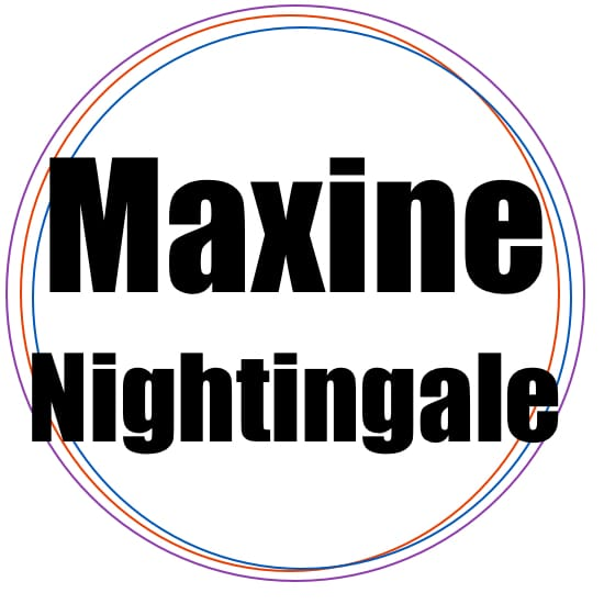 Maxine Nightingale MIDI files backing tracks