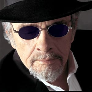 sit here and drink merle haggard midi file backing track karaoke
