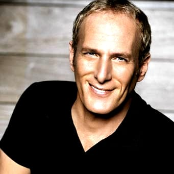 Michael Bolton MIDI files backing tracks karaoke MIDIs
