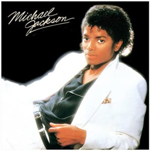 Michael Jackson MIDI files backing tracks karaoke MIDIs