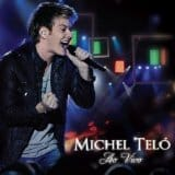 Michel Telo MIDI files backing tracks karaoke MIDIs
