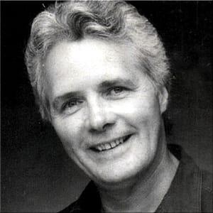 Morris Minor Mike Redway midi file backing track karaoke