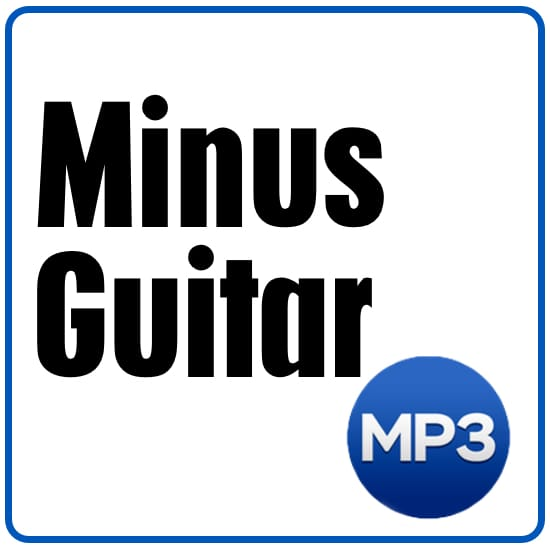 Don't (Minus Guitar) Ed Sheeran midi file backing track karaoke