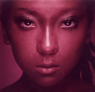Misia MIDI files backing tracks karaoke MIDIs