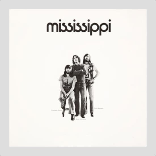 Mississippi MIDI files backing tracks