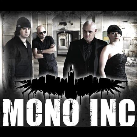 the bank of eden mono inc midi file backing track karaoke