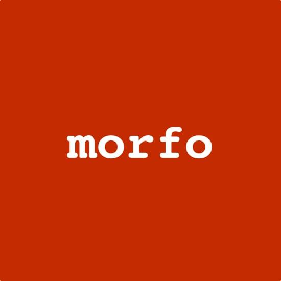 Morfo MIDI files backing tracks