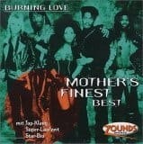 Mothers Finest MIDI files backing tracks
