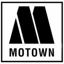 Motown Artists MIDI files backing tracks