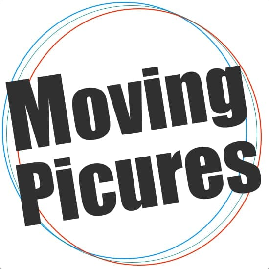 Moving Pictures MIDI files backing tracks