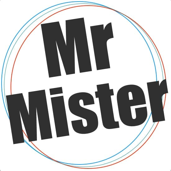 Mr Mister MIDI files backing tracks
