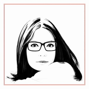 Nana Mouskouri MIDIfile Backing Tracks