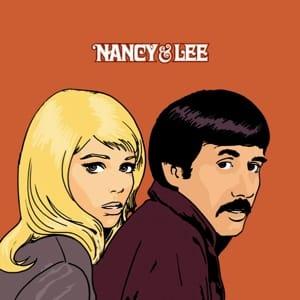 Nancy Sinatra And Lee Hazlewood MIDI files backing tracks karaoke MIDIs