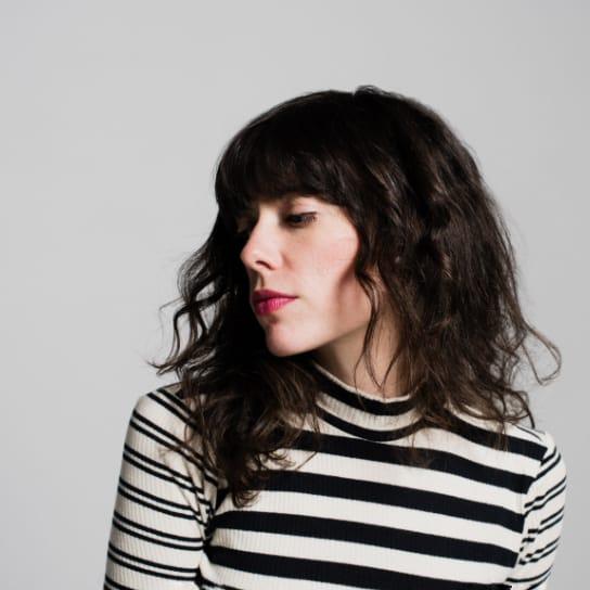 Natalie Prass MIDI files backing tracks