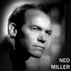 Ned Miller MIDI files backing tracks