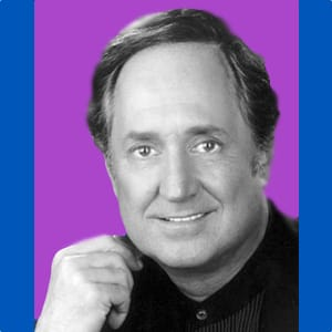 Neil Sedaka MIDI files backing tracks