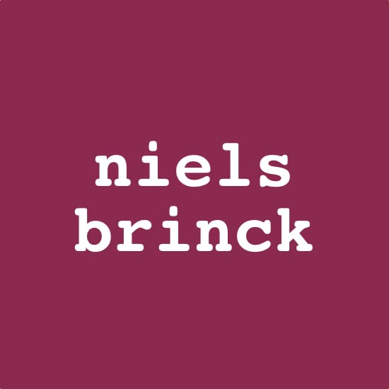 Niels Brinck MIDI files backing tracks karaoke MIDIs