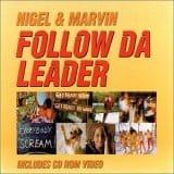 Nigel & Marvin MIDI files backing tracks