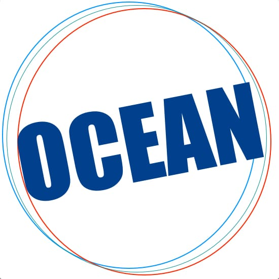 Ocean MIDIfile Backing Tracks