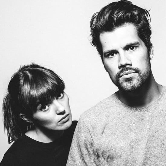 Oh Wonder MIDI files backing tracks