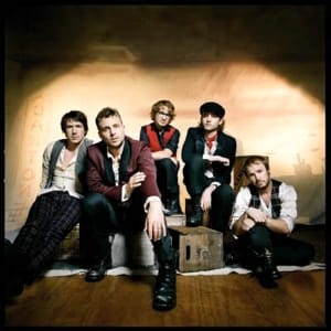 Onerepublic MIDI files backing tracks karaoke MIDIs