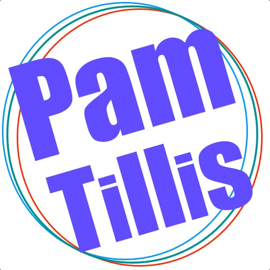 Pam Tillis MIDIfile Backing Tracks