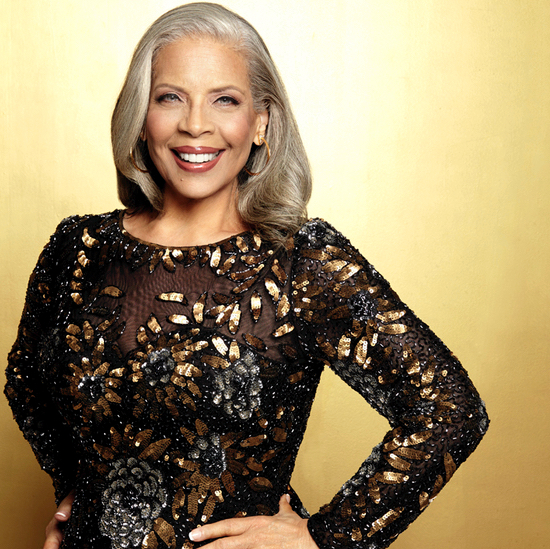 Patti Austin MIDI files backing tracks