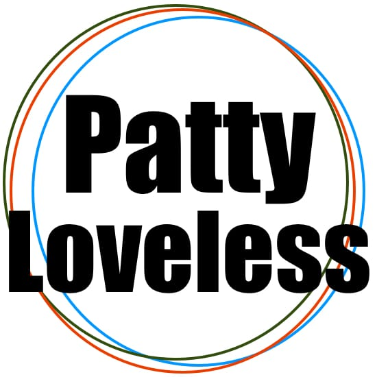 Patty Loveless MIDI files backing tracks