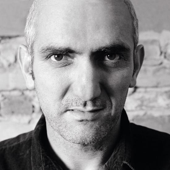Paul Kelly MIDI files backing tracks