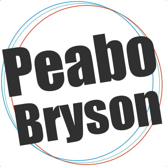 Peabo Bryson MIDI Files | backing tracks | MIDI karaoke | MIDIS