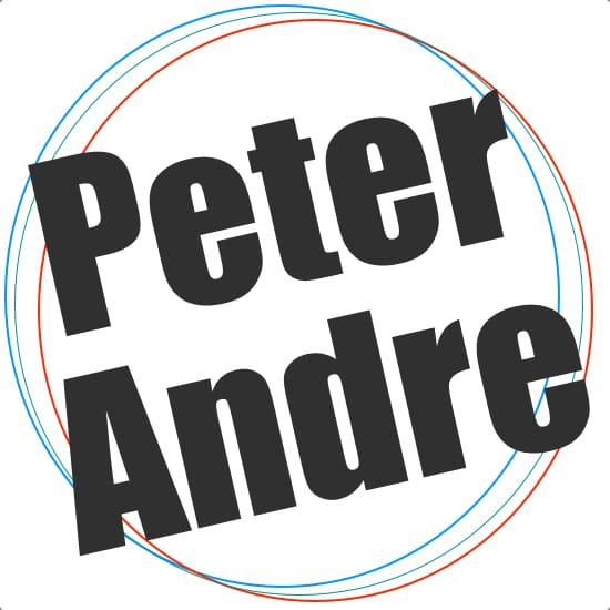 Peter Andre MIDI files backing tracks karaoke MIDIs