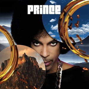 Prince MIDI files backing tracks karaoke MIDIs