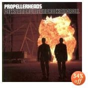 Propellerheads Feat. Shirley Bassey MIDI files backing tracks karaoke MIDIs
