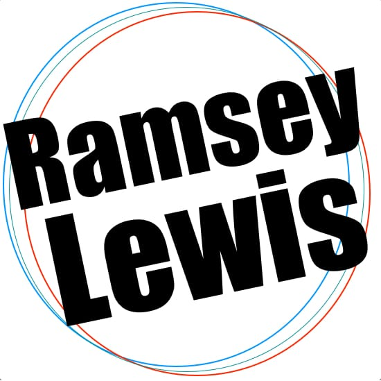 Ramsey Lewis MIDI files backing tracks karaoke MIDIs