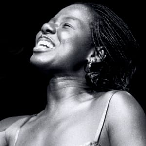 Randy Crawford MIDI files backing tracks karaoke MIDIs