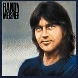 Randy Meisner MIDI files backing tracks