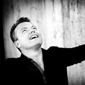 Rasmus Noehr MIDI files backing tracks karaoke MIDIs
