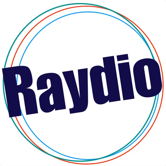 Raydio (Ray Parker Jr) MIDI files backing tracks karaoke MIDIs
