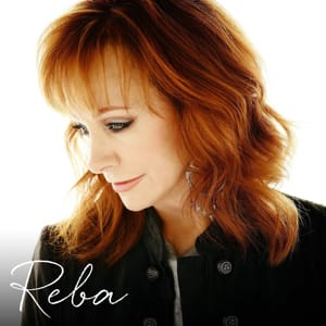 Reba Mcentire MIDI files backing tracks