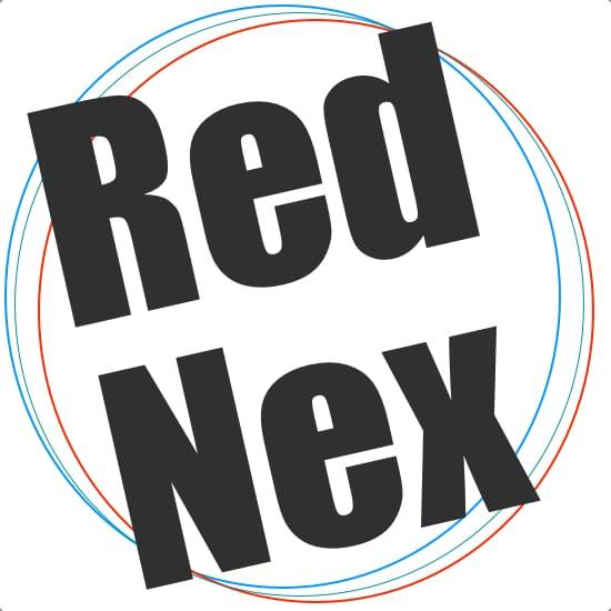 Rednex MIDI files backing tracks karaoke MIDIs