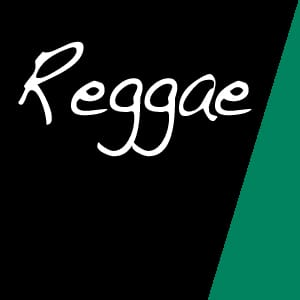 Ragga Time MIDI files backing tracks