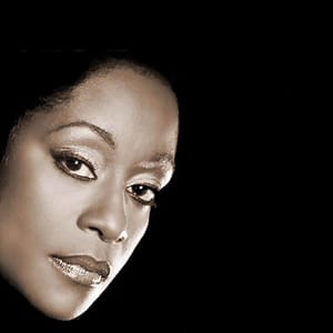 Regina Belle MIDI files backing tracks