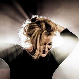 Renee Geyer MIDI Files | backing tracks | MIDI karaoke | MIDIS