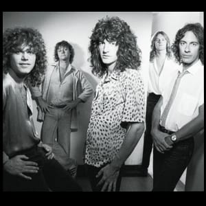Reo Speedwagon MIDI files backing tracks karaoke MIDIs