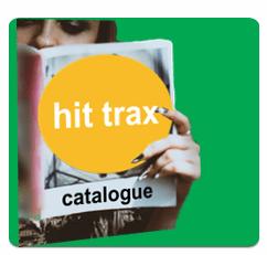 Download MIDI File Catalogue