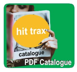 Download MIDI File Catalogue