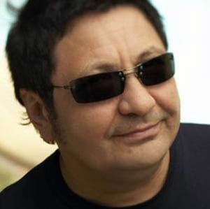 Richard Clapton MIDI files backing tracks karaoke MIDIs