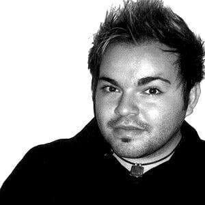 Rick Pino MIDI files backing tracks karaoke MIDIs