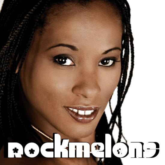 Rockmelons MIDI files backing tracks karaoke MIDIs