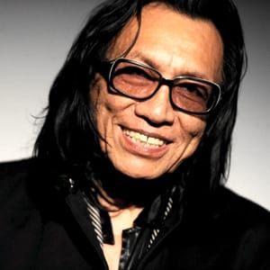 Rodriguez MIDI files backing tracks karaoke MIDIs